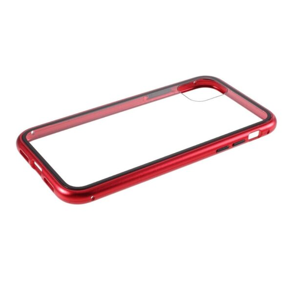 iphone-12-perfect-cover-roed-mobil-cover