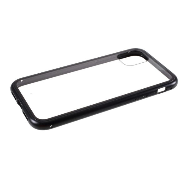 iphone-12-perfect-cover-sort-mobil-cover