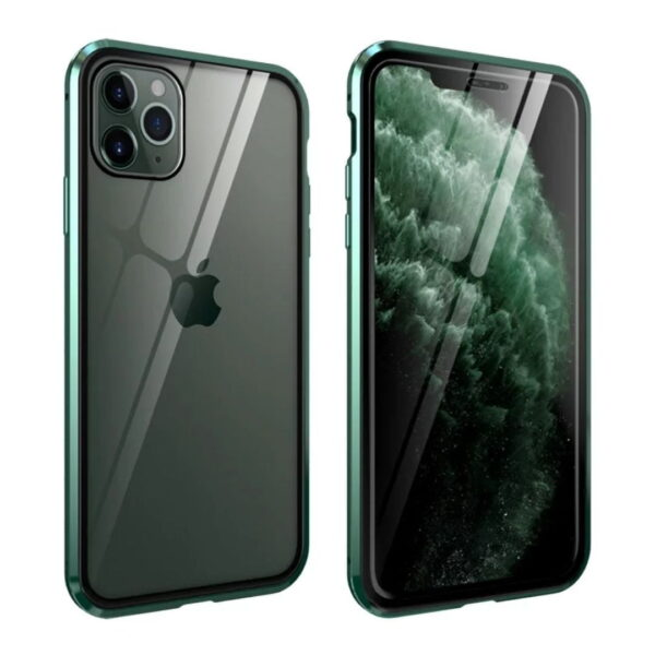 iphone-12-pro-max-perfect-cover-groen