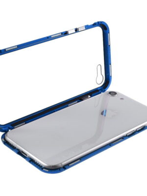 iphone-6-perfect-cover-blaa-mobilcover