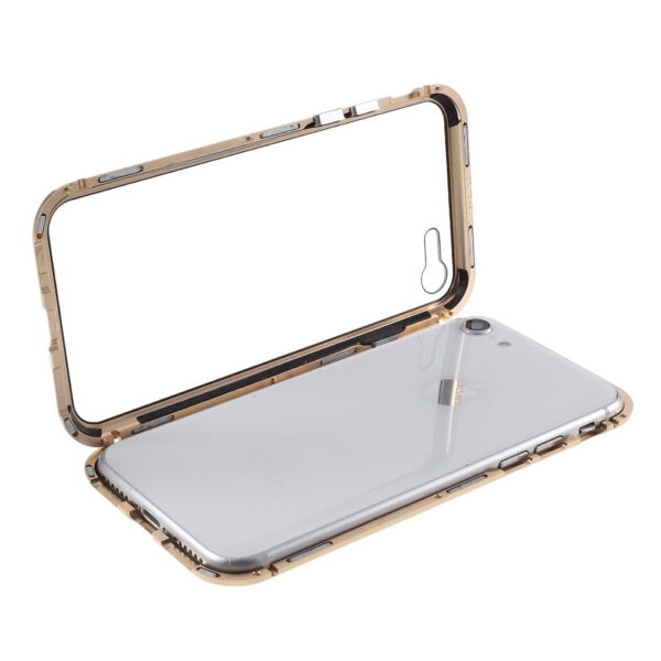 iphone-6-perfect-cover-guld-mobilcover