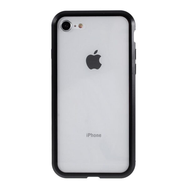 iphone-8-perfect-cover-sort-beskyttelse