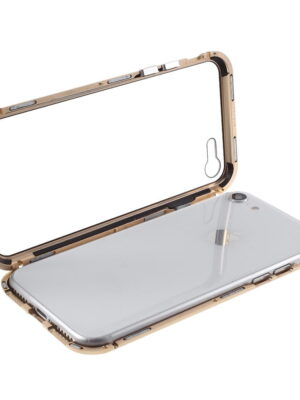 iphone-se-perfect-cover-guld-mobilcover