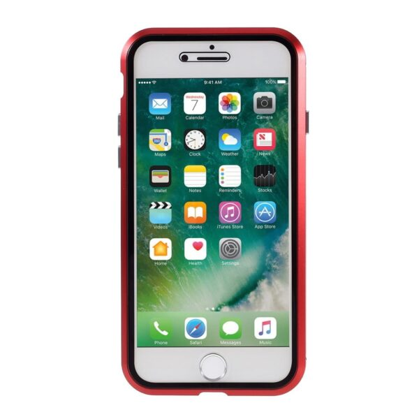 iphone-se-perfect-cover-roed
