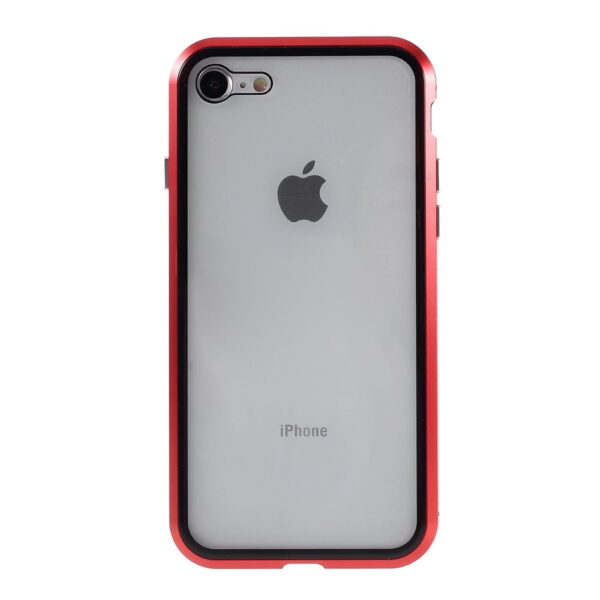 iphone-se-perfect-cover-roed-beskyttelsescover