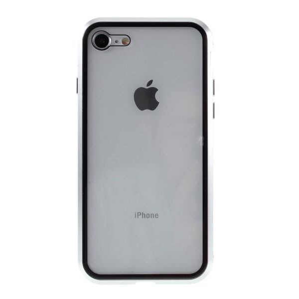 iphone-se-perfect-cover-soelv-mobil-cover