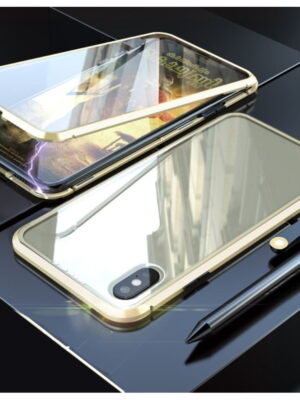iphone-x-perfect-cover-guld