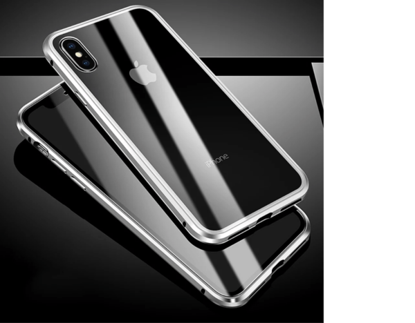 iphone-x-perfect-cover-soelv