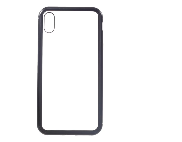 iphone-x-perfect-cover-sort-beskyttelse