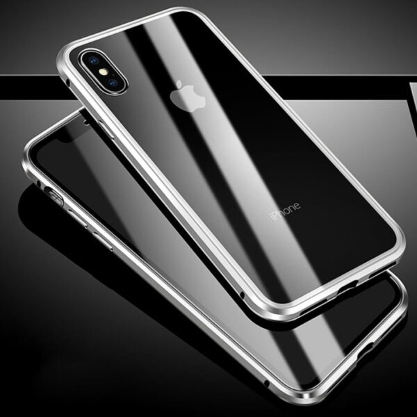 iphone-xr-perfect-cover-soelv
