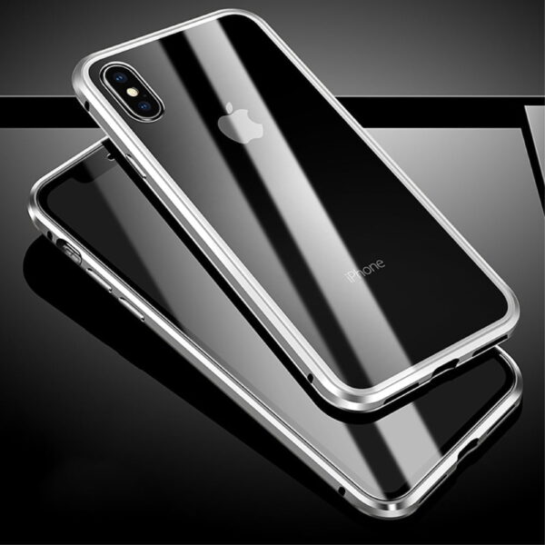 iphone-xs-max-perfect-cover-soelv