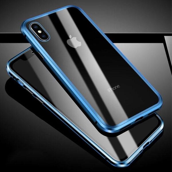 iphone-xs-perfect-cover-blaa