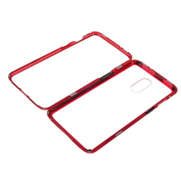 oneplus-7-perfect-cover-roed