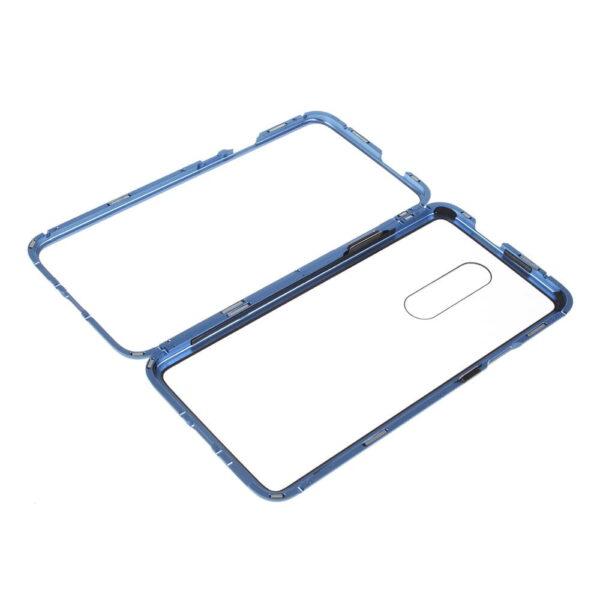 oneplus-7-pro-perfect-cover-blaa