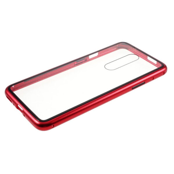 oneplus-7-pro-perfect-cover-roed-mobilcover