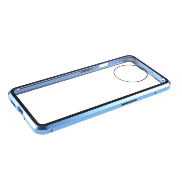 oneplus-7t-perfect-cover-blaa-cover