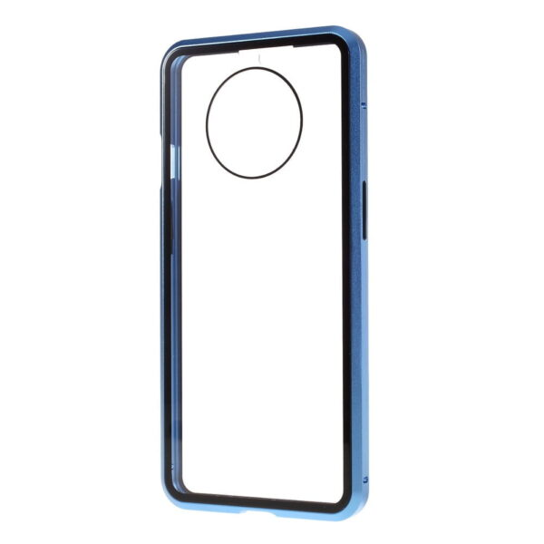 oneplus-7t-perfect-cover-blaa-mobilcover