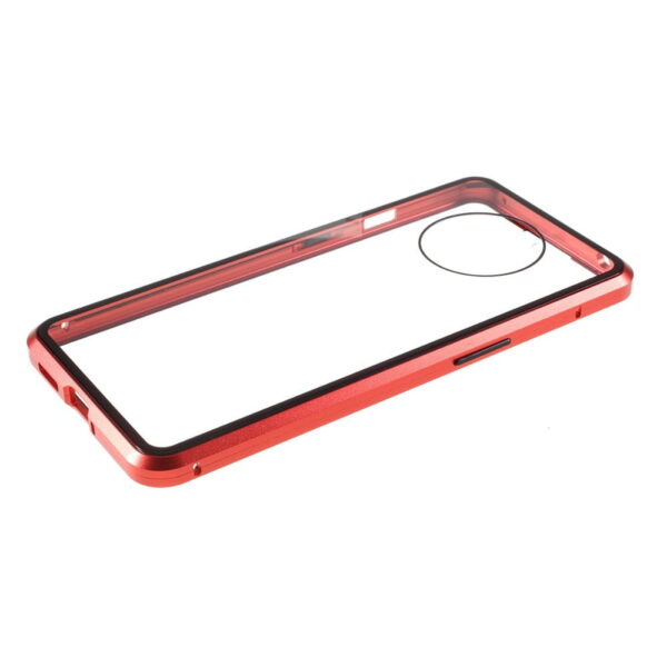 oneplus-7t-perfect-cover-roed-cover