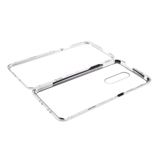 oneplus-7t-pro-perfect-cover-soelv