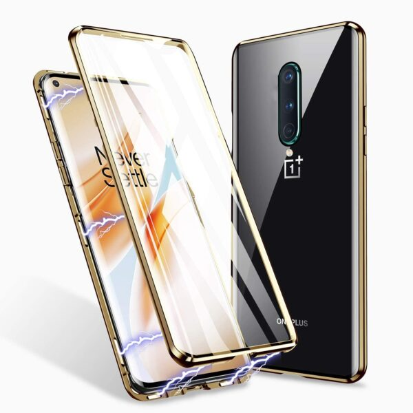 oneplus-8-perfect-cover-guld-1
