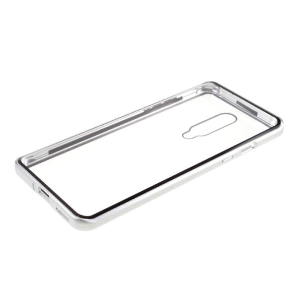 oneplus-8-perfect-cover-soelv-mobilcover