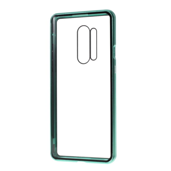 oneplus-8-pro-perfect-cover-groen-beskyttelsescover