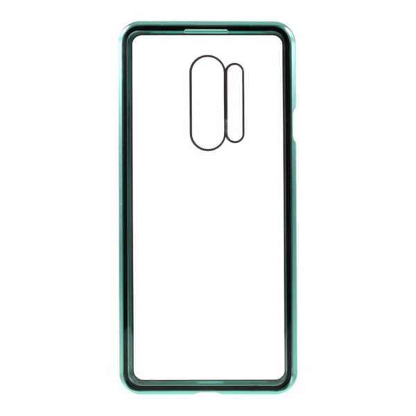 oneplus-8-pro-perfect-cover-groen-mobil-cover