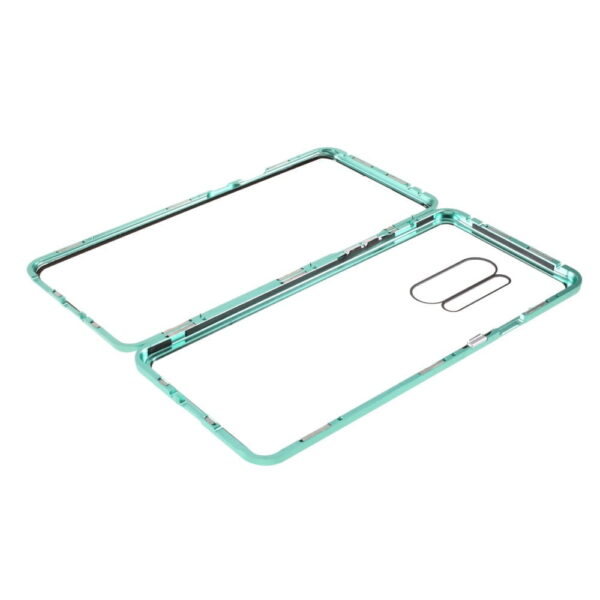 oneplus-8-pro-perfect-cover-groen-mobilcover