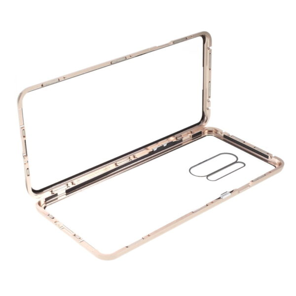 oneplus-8-pro-perfect-cover-guld-1