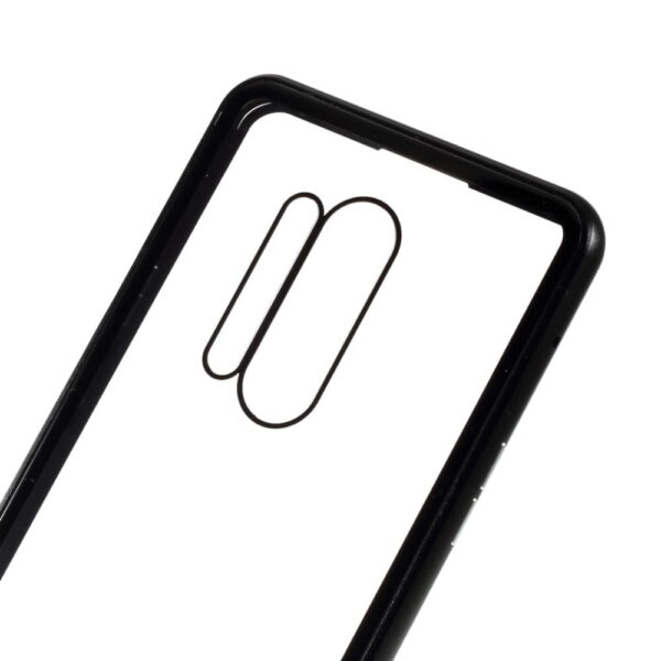 oneplus-8-pro-perfect-cover-sort-beskyttelse