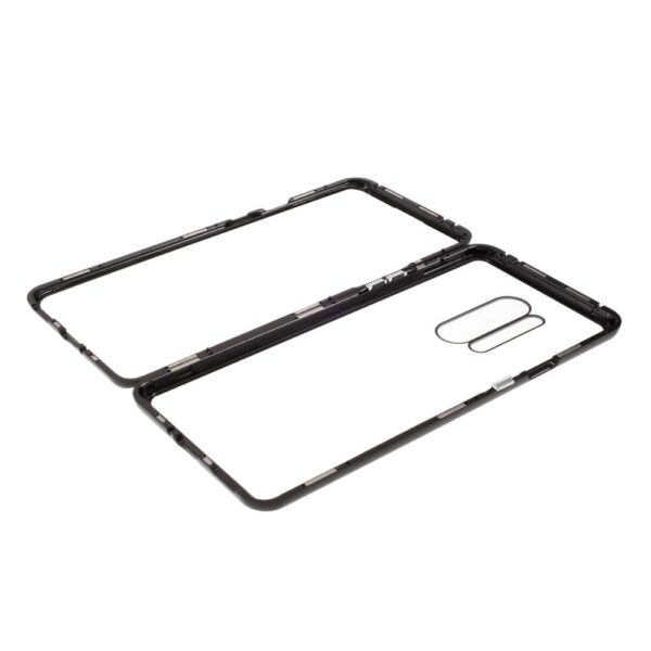 oneplus-8-pro-perfect-cover-sort-mobilcover