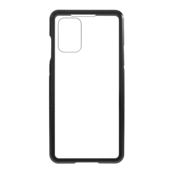 oneplus-8t-perfect-cover-sort-2