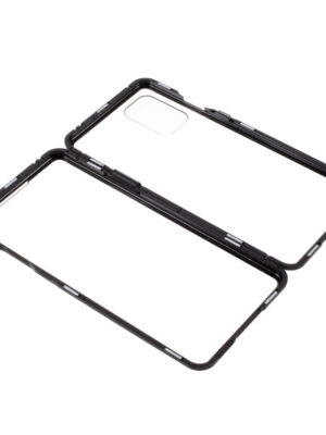 oneplus-8t-perfect-cover-sort