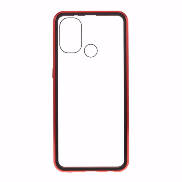 oneplus-nord-n100-perfect-cover-roed