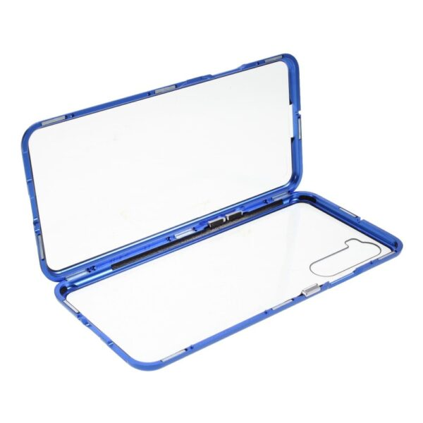 oneplus-nord-perfect-cover-blaa