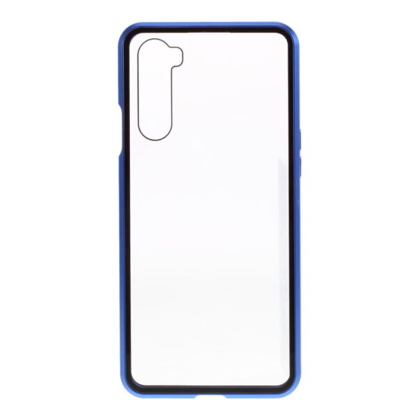 oneplus-nord-perfect-cover-blaa-mobil-cover