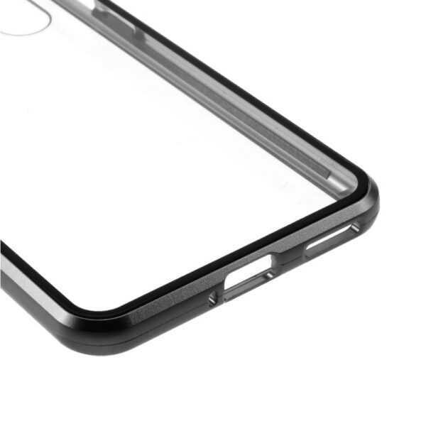 oneplus-nord-perfect-cover-sort-cover-mobil