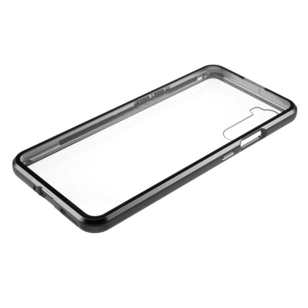 oneplus-nord-perfect-cover-sort-mobilcover