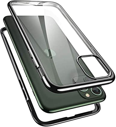 perfect-cover-iphone-11-i-sort