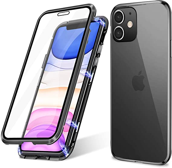 perfect-cover-iphone-11-sort
