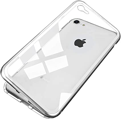 perfect-cover-iphone-6-soelv