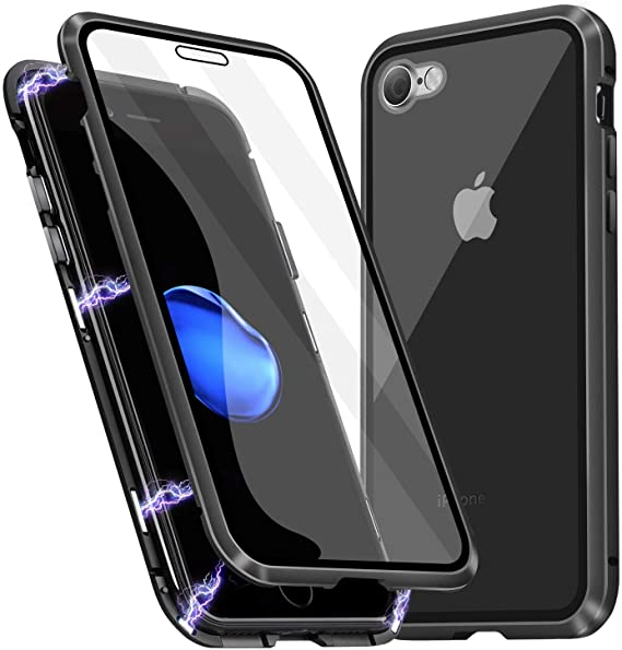 perfect-cover-iphone-8-sort