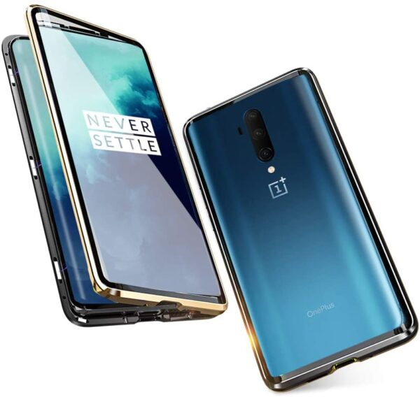 perfect-cover-oneplus-7t-pro-guld