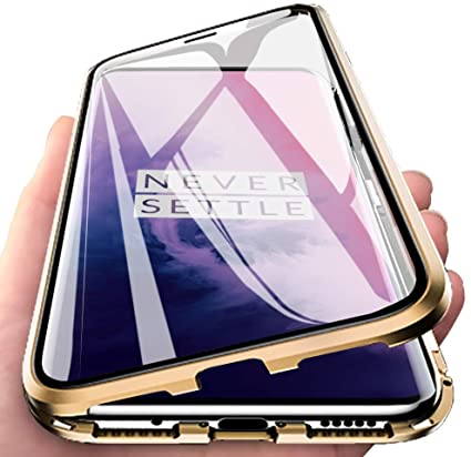 perfect-cover-oneplus-7t-pro-guld-nr-2