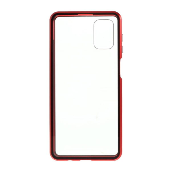 samsung-m51-perfect-covers-roed-2