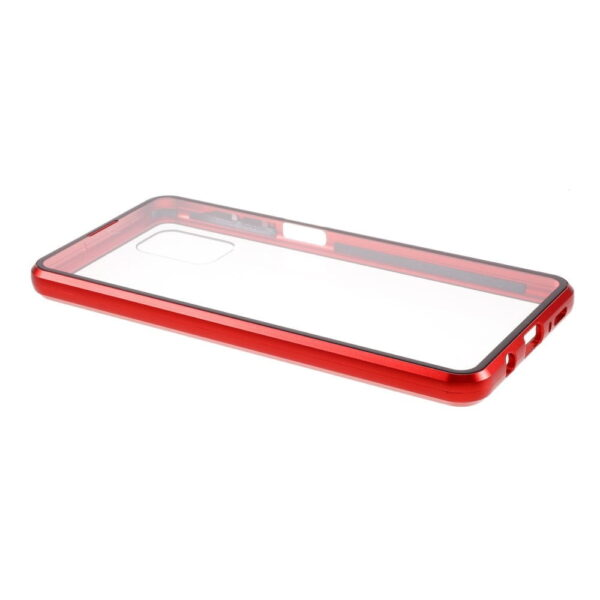 samsung-m51-perfect-covers-roed-4