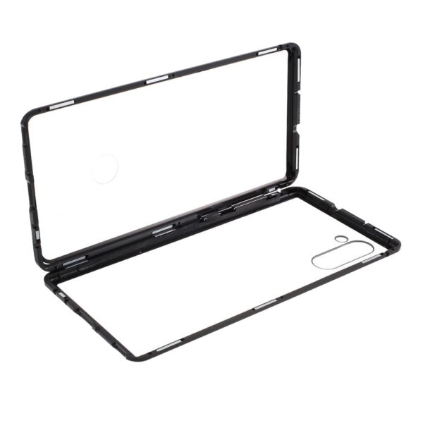 samsung-note-10-perfect-cover-sort