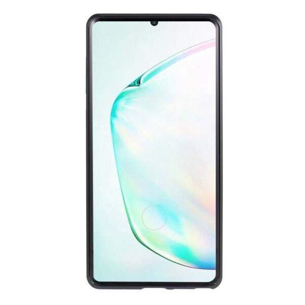 samsung-note-10-perfect-cover-sort-cover