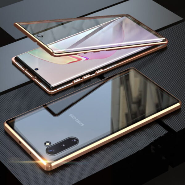 samsung-note-10-plus-perfect-cover-guld-1
