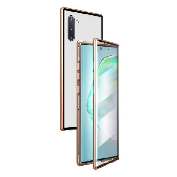 samsung-note-10-plus-perfect-cover-guld-cover